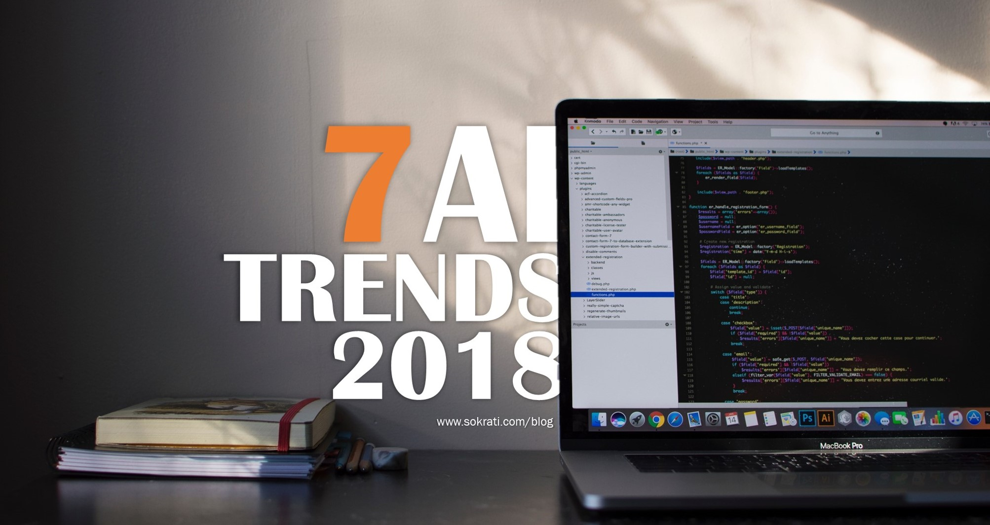 0-7-AI-trends-marketers-2018-banner