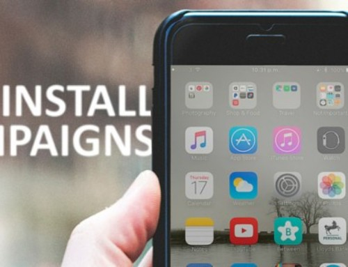 How to kickstart Mobile App Install campaigns