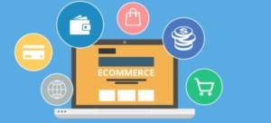 2-measure-impact-online-marketing-offline-ecommerce
