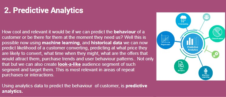 4-7-AI-trends-marketers-2018-predictive-analysis