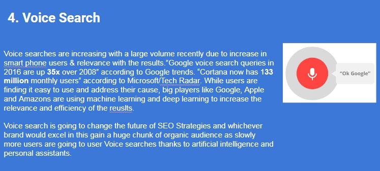 6-7-AI-trends-marketers-2018-voice-search