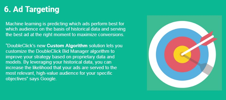 8-7-AI-trends-marketers-2018-ad-targetting