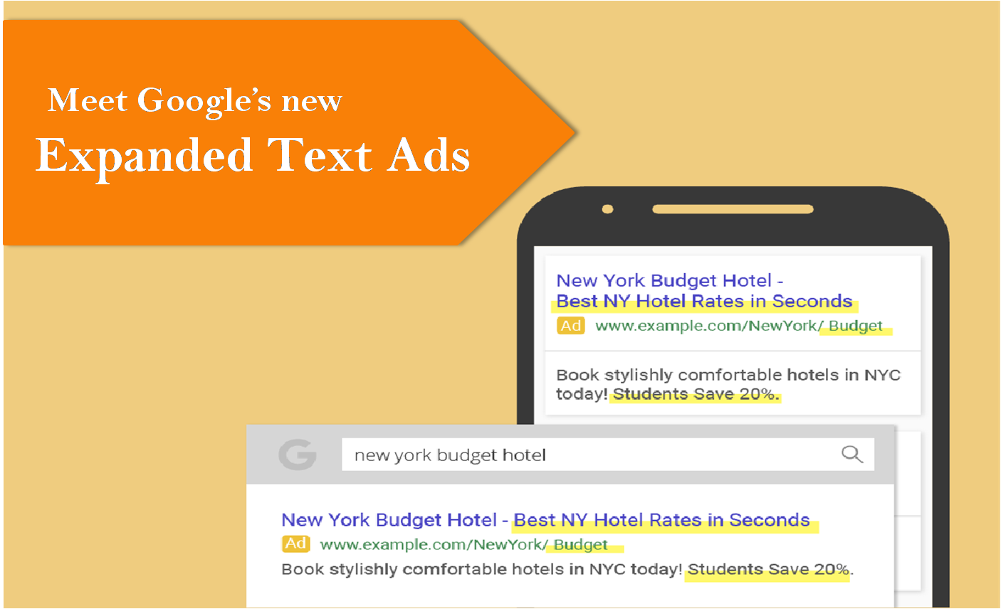 Google's expanded text ads_feature