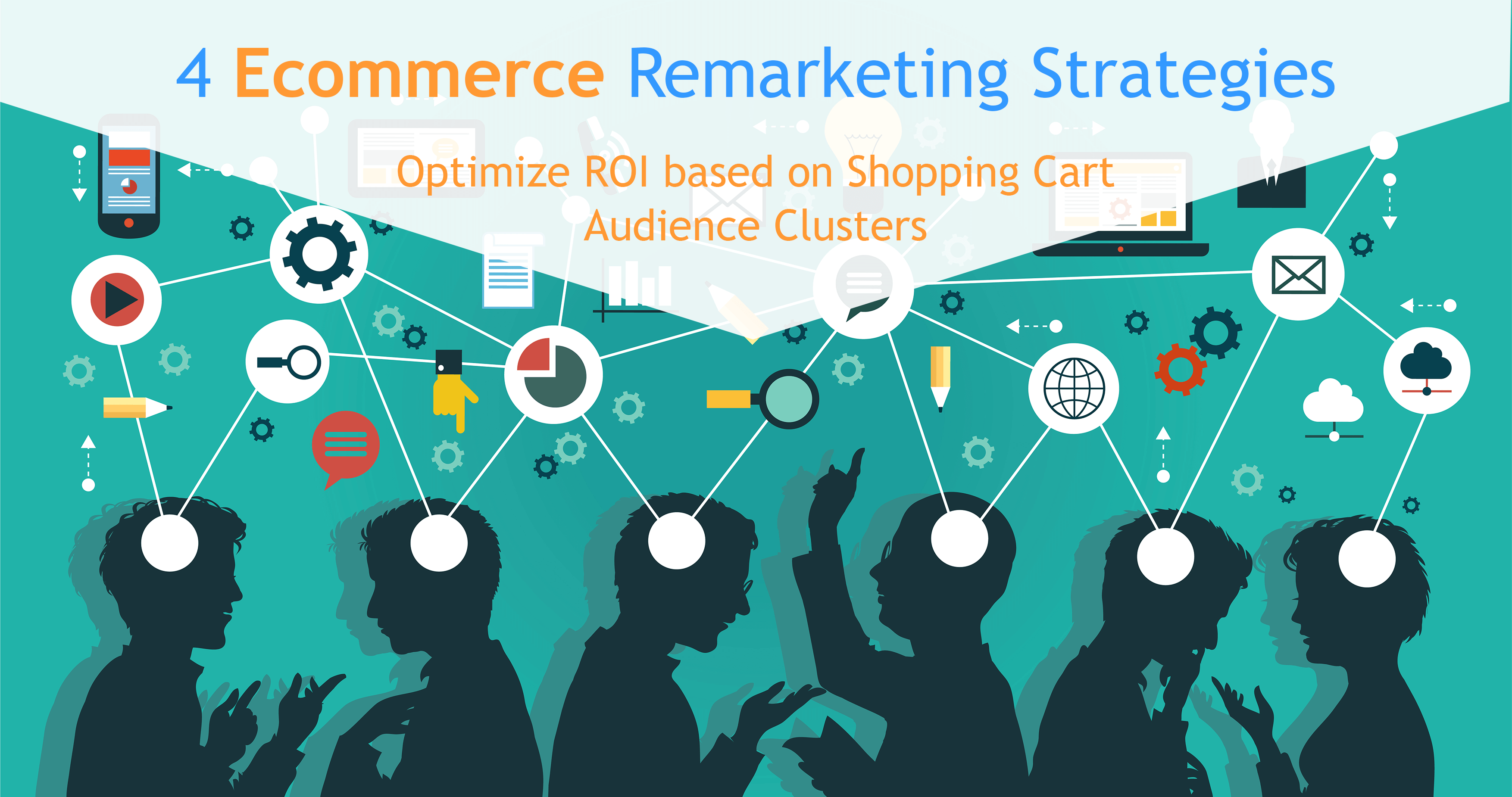Ecommerce Google RLSA Strategies_2_c