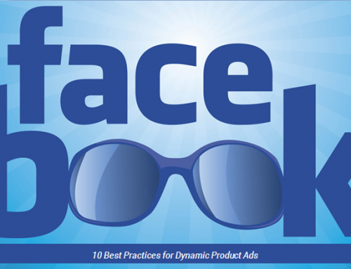 10 Best Practices for Facebook Dynamic Product Ads
