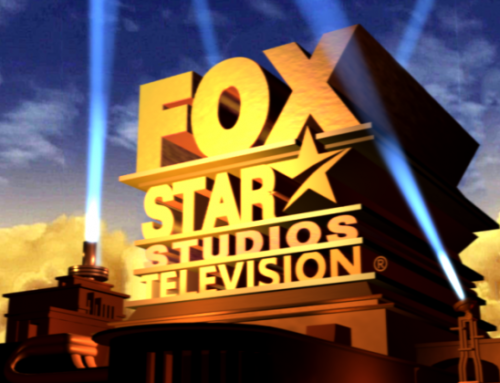 Building a Marketing Data Platform for Fox Star Studios