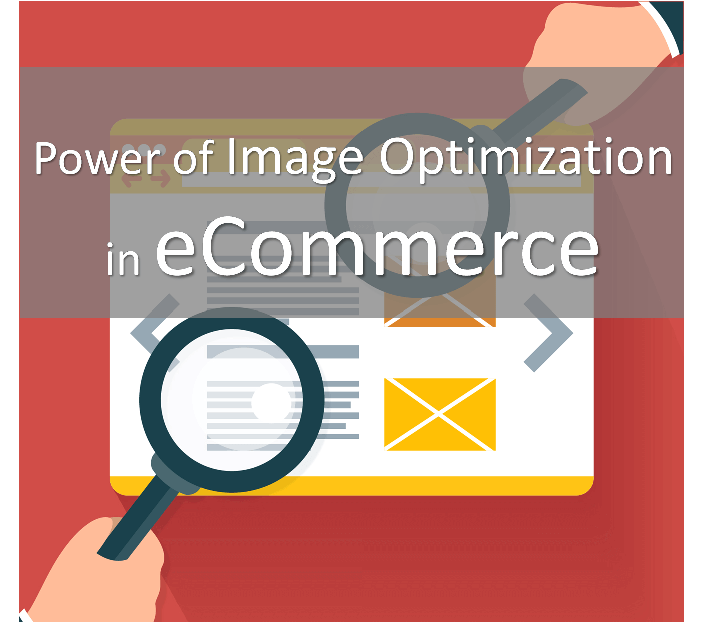 Google shopping Image optimization Sokrati blog