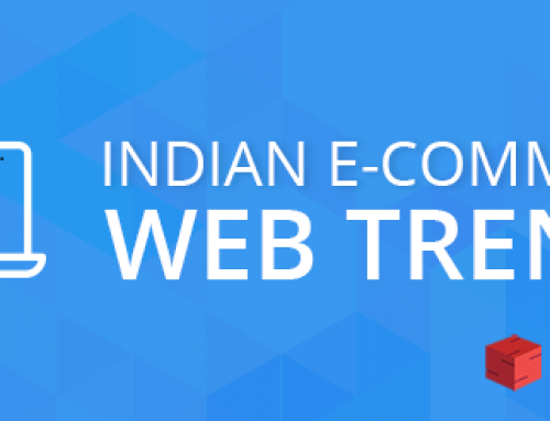 Current Trends You Need to Know about the Indian E-Commerce Industry
