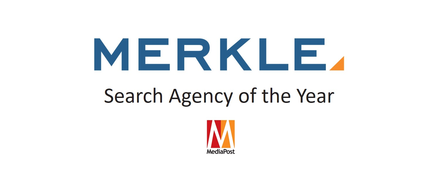 mediapost-search-agency-year-2017-merkle