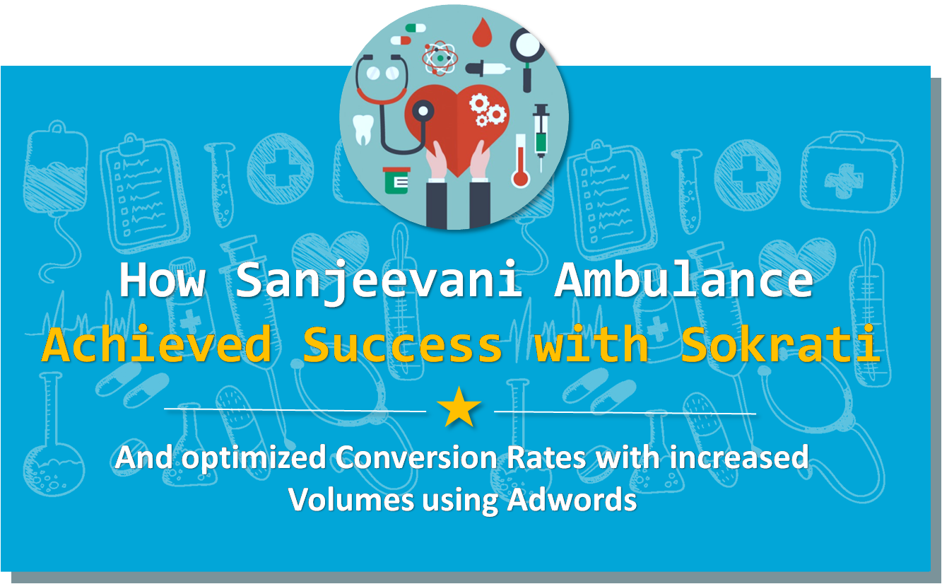 Success_Story_Sanjeevani_Ambulance