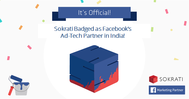 Sokrati-Facebook-Marketing-Partner