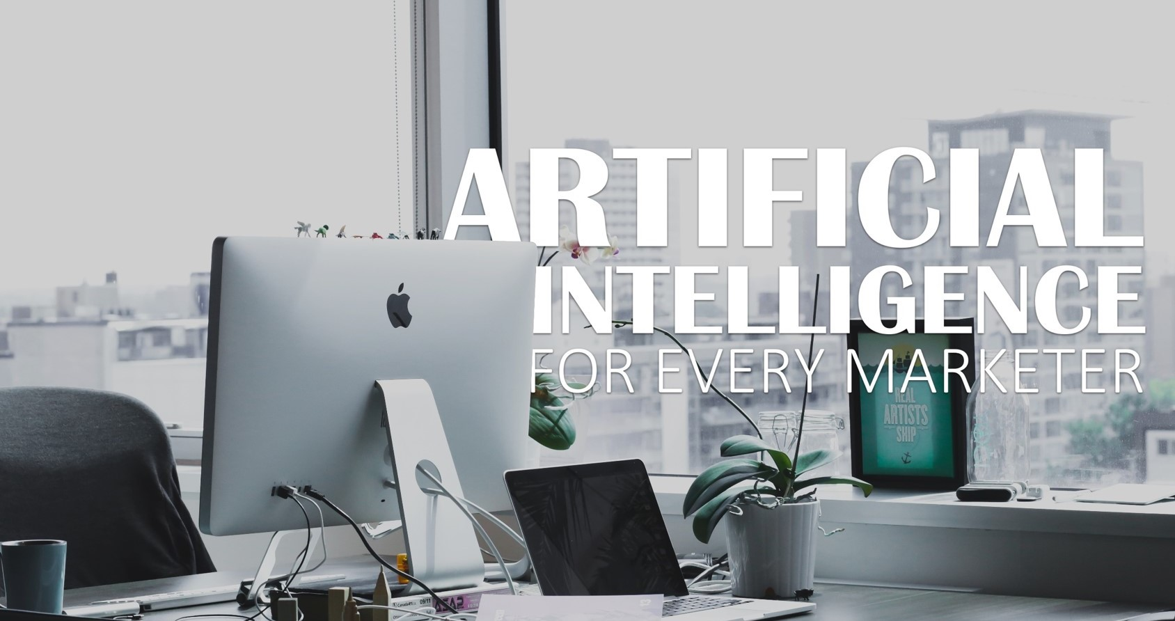ai-marketing-martech-deeplearning-machinelearning-blog-sokrati-merkle-web