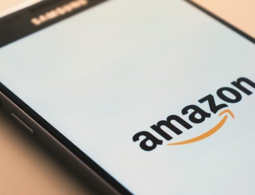 Latest marketing updates on Amazon Advertising in 2019!