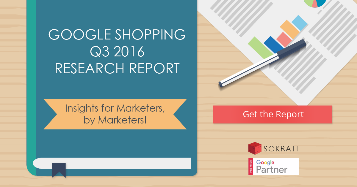 Google-Shopping-Trends-in-India