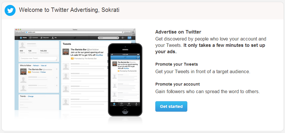 twitter-ad-welcome
